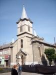 Biserica Teacevo