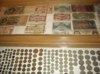 Muzeul lui ion botos