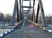 Podul peste Tisa