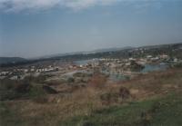 Statiunea Slionai Ozero
