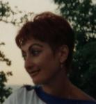 Armeanca