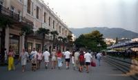 Promenada Yalta